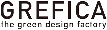GREFICA the green design factory